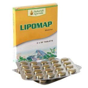 таблетки для похудения в аптеке эффективные