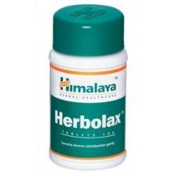 Герболакс Herbolax (tabletscapsules)